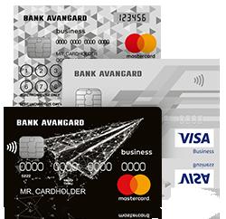 банковские карты отзывы срочные кредиты на карту без отказов с плохой кредитной историей и с времени регистрация