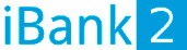 iBank2