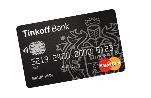 tinkoff-card-black